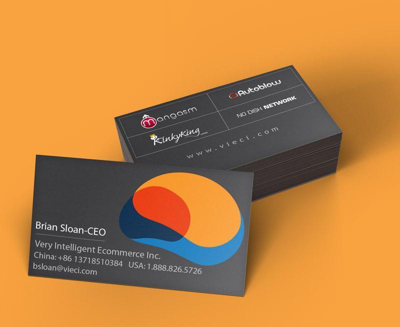 Business cards – desality.com